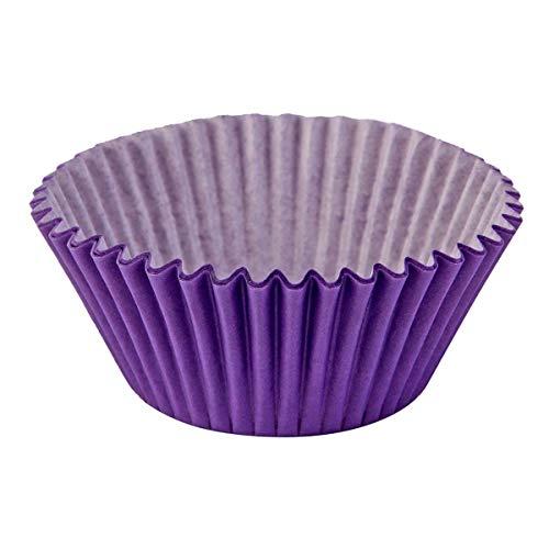 Catálogo de Capacillos para cupcakes los 10 mejores. 5