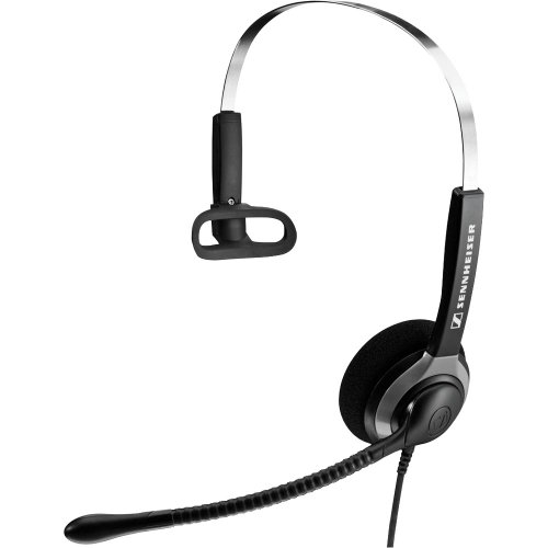 Fantastic Prices! Wideband Headset-blk/grey