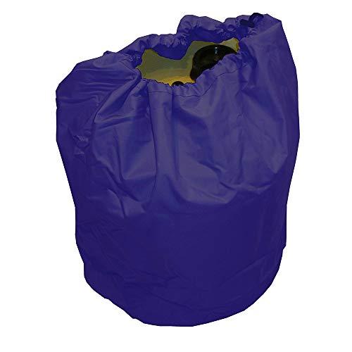 Maypole MP6621 Aquaroll and Waterhog Storage Bag - Blue