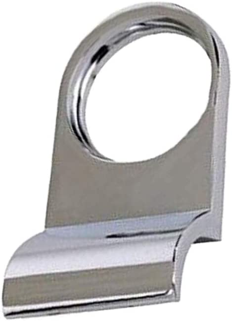 Yale P-110-CH Cylinder Max 85% OFF Pull 3.2cm for Polish Diameter 5% OFF