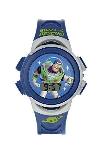 Disney Boys' Watches - Best Reviews Tips