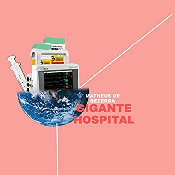 Gigante Hospital