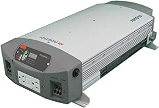 Xantrex Freedom 806-1840  HF 1800 Inverter/Charger