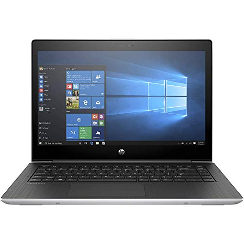 Compare HP Probook 440 (5KM60UT#ABA_16_256N) vs other laptops
