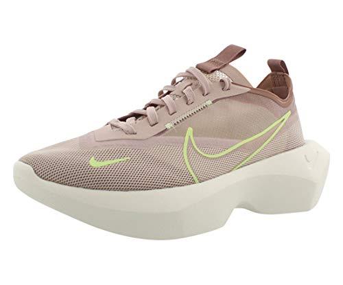 Nike Vista Lite, Walking Shoe Womens, Dorado, 44.5 EU