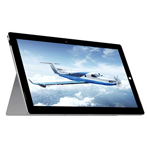 TECLAST X4 – La mejor tablet de 11.6 pulgadas 2 en 1
