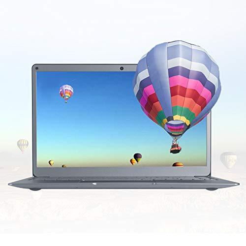 Jumper EZbook X3 Windows 10 Laptop, Slim...