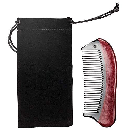 3 stk pliable Peigne Cils utilisation de passe pour entretien conception, Ajouter des, poudre, couleur et gel
