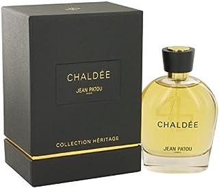 Jean Patou Chaldee For Women 100ml - Eau de Parfum