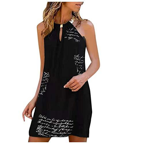 Vestidos A Crochet,Vestidos Años 20,Vestidos Comunion 2021,Traje Mujer,Vestidos Sexy,Vestidos Primavera Verano 2021,Vestidos...