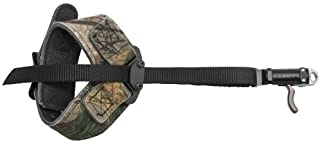 sidewinder paracord bracelet