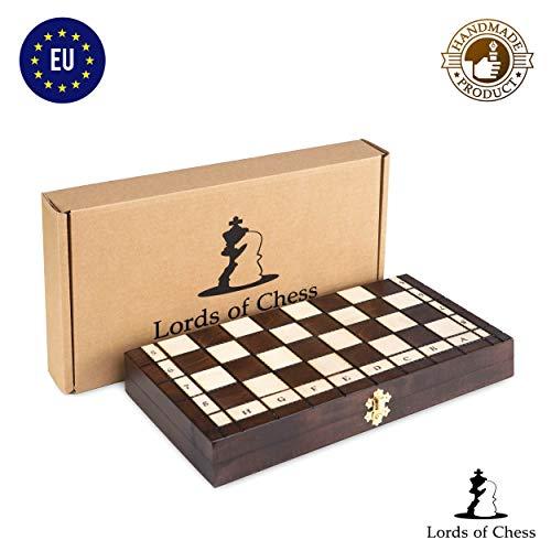 schach-backgammon