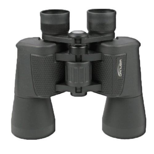 DANUBIA Porro Fernglas Alpina LX 8x40 schwarz