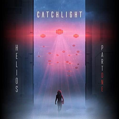 Catchlight