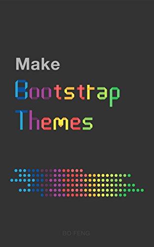 Make Bootstrap Themes