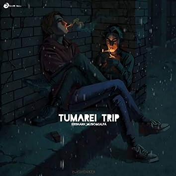 Tumarei Trip