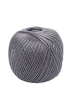 DMC Petra Crochet Cotton Thread Size 5-5414