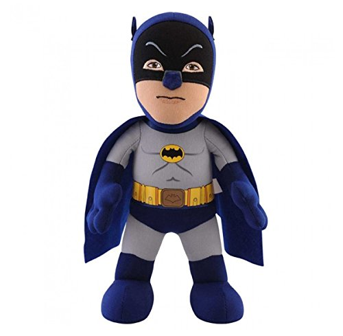 "Bleacher Creatures '66 Batman 10"" Figure"