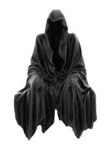 Nemesis Now Darkness Resides Figur 19cm schwarz