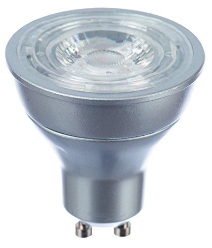3.5w (35w) LED GU10 Ampoule