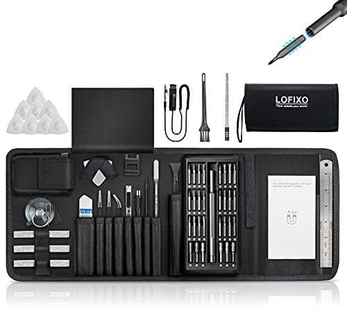 herramientas priormax fabricante LOFIXO