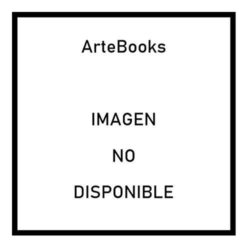 Exposición de dibujos Günter Grass. Sala Villanueva del Centro Cultural del Conde Duque