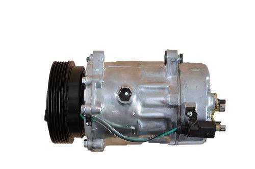 Nrf 32064 Compressore, Climatizzatore