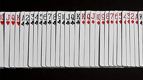 Brooklyn Gaff Playing Cards