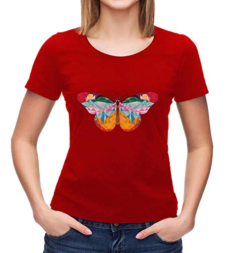 QUEEN Bee Bambini T-SHIRT PRINCIPESSA Top Girl T-shirt Queen Ragazze T-shirt