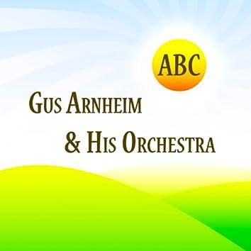 ABC Gus Arnheim & His Orchestra