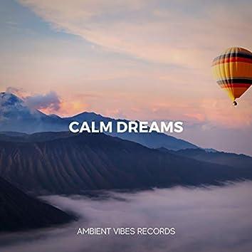 Calm Dreams