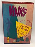 The Kinks: A Mental Institution