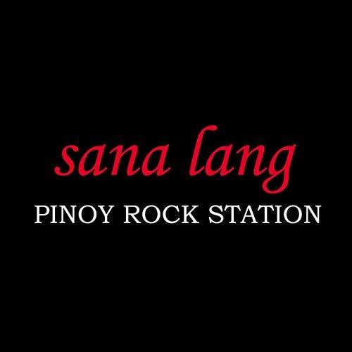 Pinoy Rock Station