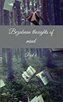 Bezubaan thoughts of mind Part 8 (Color Edition)