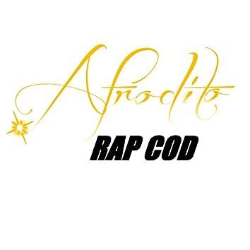 Rap Cod Warzone