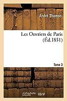 Les Ouvriers de Paris