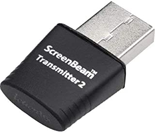 Screenbeam Usb Transmitter 2 For Win 7/8