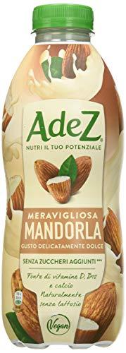 Adez Bevanda Vegetale di Mandorla - 800ml