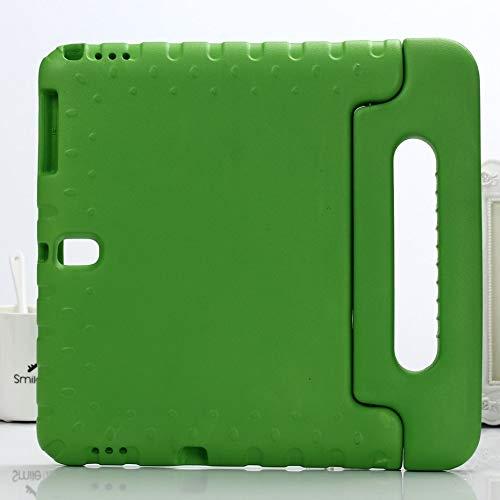 GHC Pad Custodie e Cover per Samsung Galaxy Tab S 10.5 Pollici, Copertura del Tablet per Bambini in Eva per Bambini a Mano per Samsung Galaxy Tab S 10.5 Pollici SM-T800 SM-T801 SM-T805
