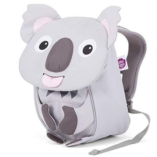 Affenzahn -   Kinderrucksack für