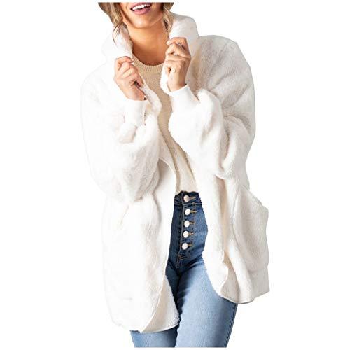 Rain Coats for Men Summer Motorcycle Jacket Pink Tops Women Womens Black Sweatshirt Mens Winter Windbreaker Jackets Crop Top Tank Mountain Print(White,M)