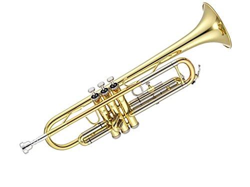 Jupiter Bb Trompete jtr700