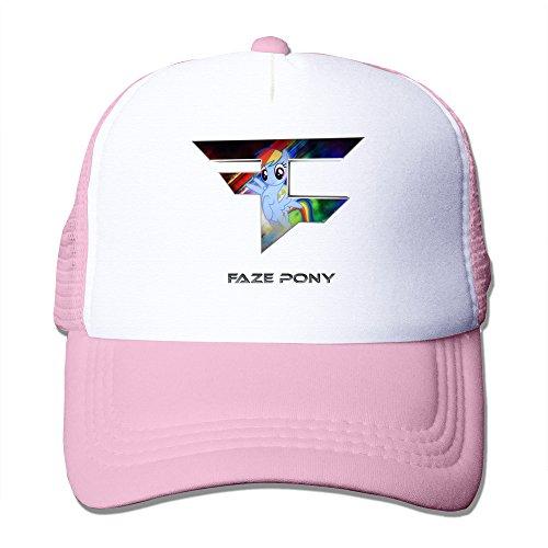 lqyg Esports equipo gorra de hip-hop sombreros de algodón gorro negro