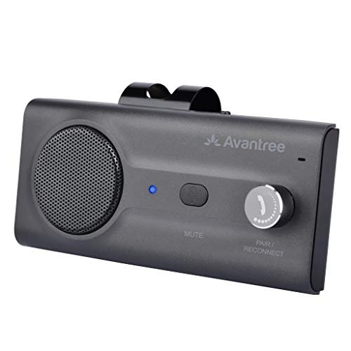 Avantree CK11 Kfz Bluetooth Bild