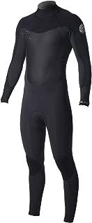 Best rip curl womens wetsuit 4 3 Reviews