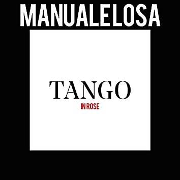 Tango in rose