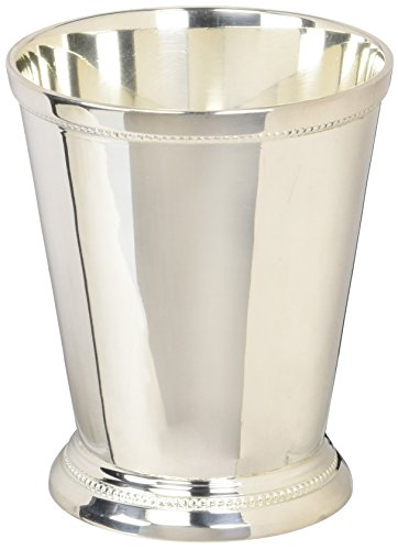 True Fabrication 3268 Old Kentucky Home: Mint Julep Cup, Multicolor