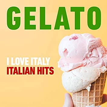 Disco italiano (italian hits)