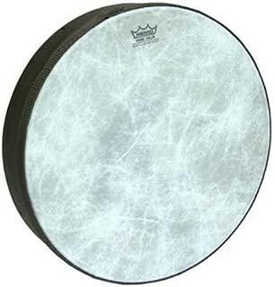 Remo HD-8512-00 Fiberskyn Frame Drum, 12