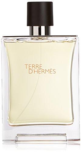 Hermès vaste parfum, per stuk verpakt (1 x 500 ml)